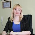 Наш консультан Анастасия