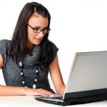 дистанционное обучение на www.diplom-distant.ru