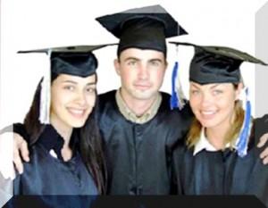 глобальное образование