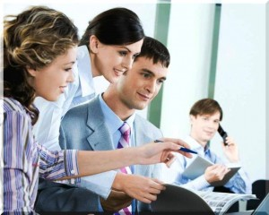 цифровые технологии в обучении
