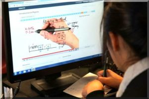 Краткие курсы онлайн и не только на платформе открытого образования Coursera
