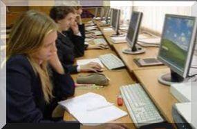 В 2016 году опорные университеты появится в каждом регионе