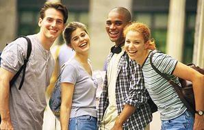 'Проект 5-100':  доля иностранных преподавателей повысит рейтинг университета
