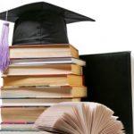 правила обучения в вузах