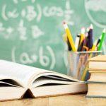 федеральные государственные образовательные стандарты