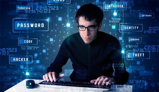 обучение по IT специальностям